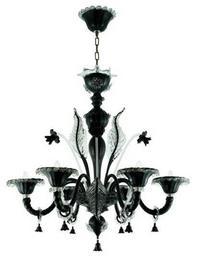 la-murrina-veneziano-murano-glass-chandelier-thumb